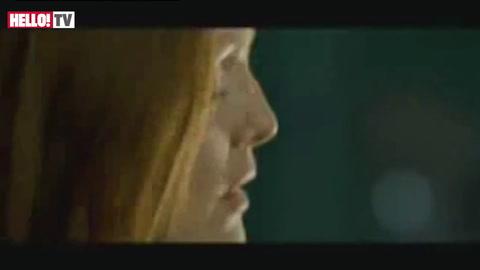 Trailer: \'Shelter\'