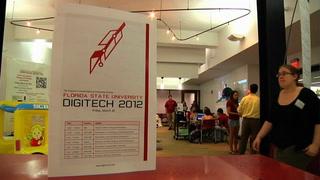 DigiTech 2012