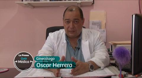 El Virus del Papiloma Humano puede provocar en un futuro cáncer cervical