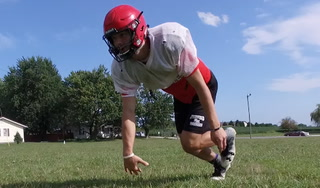 Pittsfield Pigskin Preview