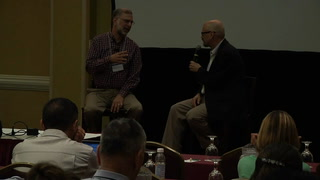 2014 Florida Brain Project Symposium