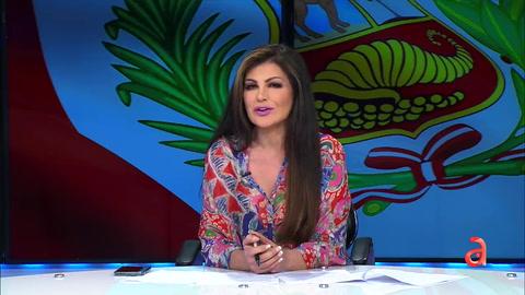 """Elecciones en Perú: Castillo mantiene ligera ventaja sobre Fujimori en la recta final del conteo y la candidata de derecha habla de """"fraude"""""""