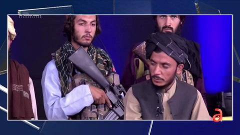 Análisis: Ultimas tropas de Estados Unidos salen de Afganistán