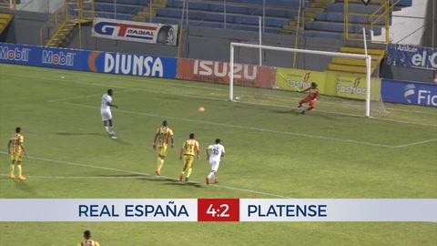 Deportes - Noticiero LA PRENSA Televisión