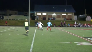 VIDEO: Glendale 2, Rolla 0