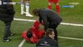 Emre Can, Mourinho'nun üzerine yürüdü!