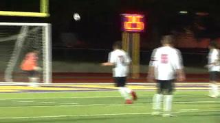 VIDEO: Monett 4, Aurora 2