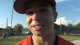 Rochester Post After Win Over Effingham