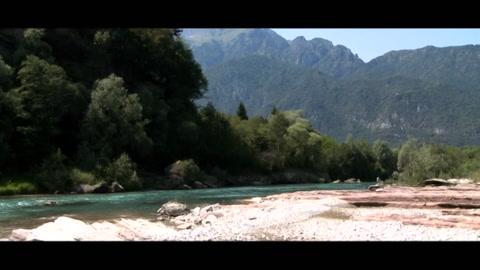 Piave, patrimonio dell'Unesco