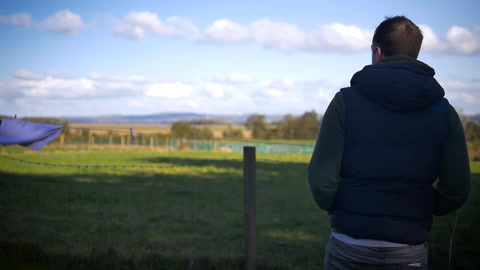 Video: Save Heaney Country says campaign group