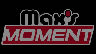 Max's Moment - Abren Scoop and Score