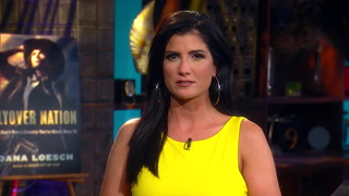 Watch: Dana Loesch sounds off on identity politics surrounding Sen. Jeff Sessions