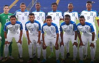 Hora, estadio y quién transmite la final Honduras-Costa Rica