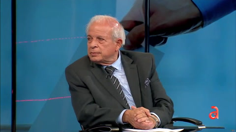 Analizamos con el ex alcalde de Miami, Tomas Regalado sobre los gobiernos locales y el Coronavirus