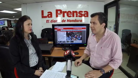 A 100 se acerca la cifra de muertos en México
