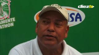 David Fúnez: