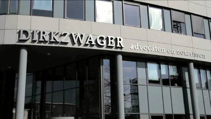 Dirkzwager advocaten & notarissen - Bedrijfsvideo