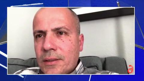 EXCLUSIVA: Conversamos con uno de los ex líderes del cartel de Cali sobre el arresto de  Emma Coronel
