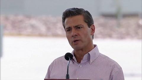 Presidente de México niega espionaje a periodistas y activistas