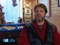 Bruce Linton: Iditarod Racer, Part 2