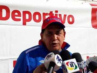 Esteban Espíndola y Leandro Motta debutarán con Olimpia en la Copa Presidente