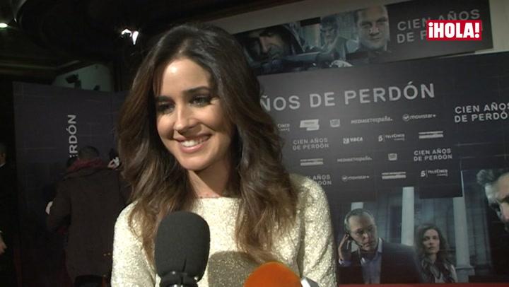¿Qué se traen entre manos Sara Carbonero y sus amigas? Isabel Jiménez lo desvela