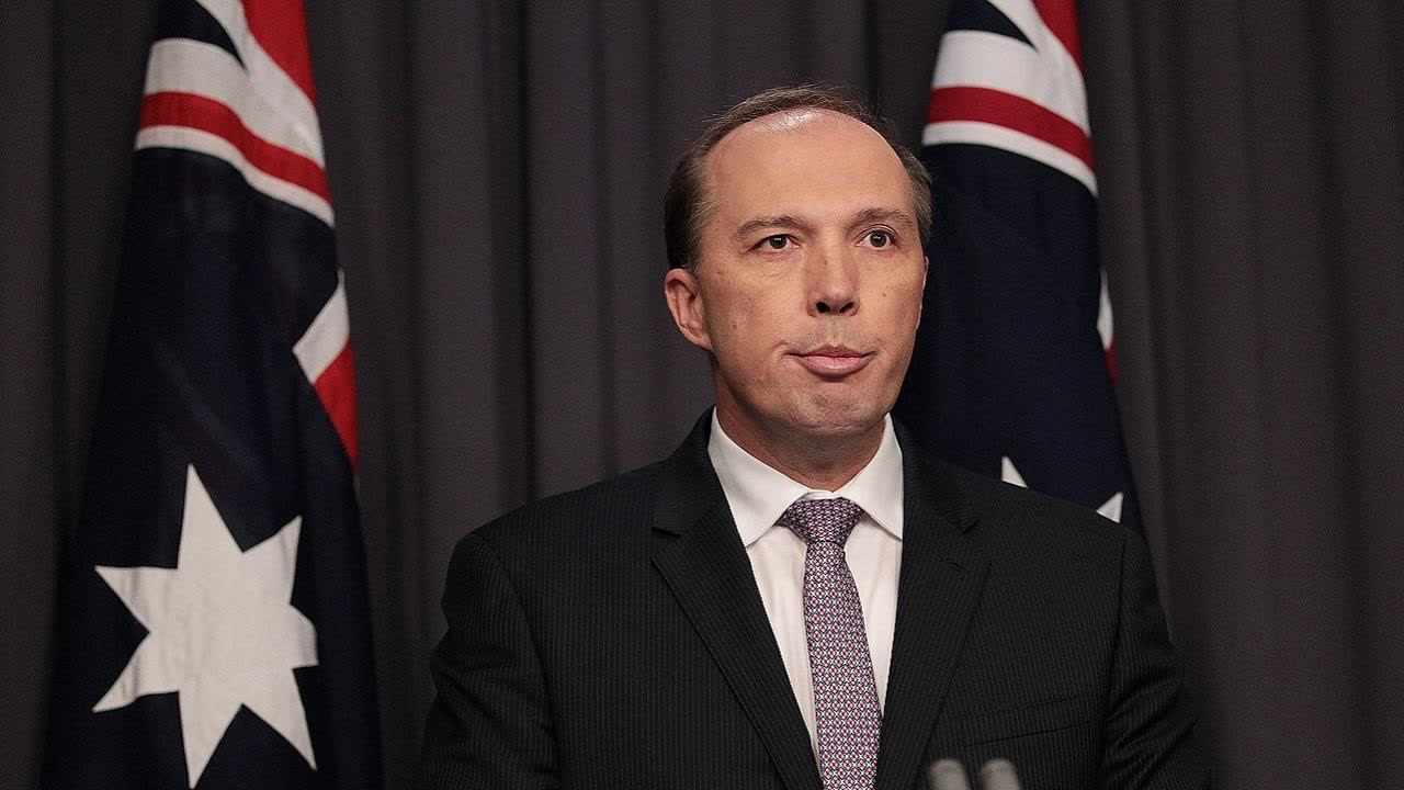 RACISM: Australia proposes 'emergency visas' for white South Africans facing 'murder and torture'