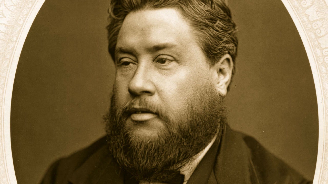 spurgeon women The life and legacy of charles haddon spurgeon (1834-1892) by michael haykin in october 1889 a young man by the name of d c davidson left his home in michigan to go abroad to do post-graduate work in theology.