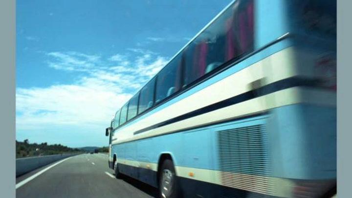 Fassbender Touringcars BV - Video tour