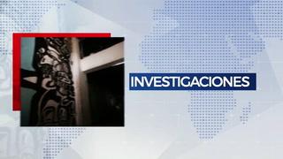 Nacionales - LA PRENSA Televisión
