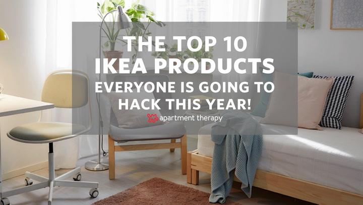 Ikea Birch Credenza : These ikea hacks will dominate a top countdown