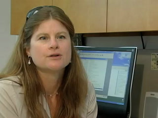 FSU-Teach Receives NSF Grant