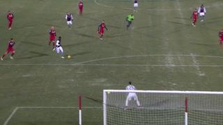 Toronto FC vence 2-0 al Colorado Rapids en Liga de Campeones