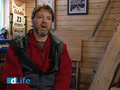 Bruce Linton: Iditarod Racer, Part 1