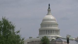 Senado de EEUU fracasa en para aprobar reforma migratoria