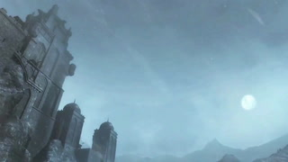 Assassin's Creed Revelations: Mediterranean Traveler Map Pack trailer 2