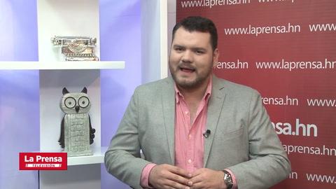Tendencias - LA PRENSA Televisión