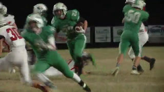 Pierce City 42, Ash Grove 6