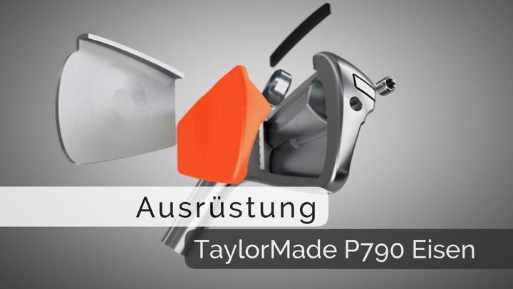 Leica Entfernungsmesser Pinmaster : Golf entfernungsmesser im visier der große test magazin