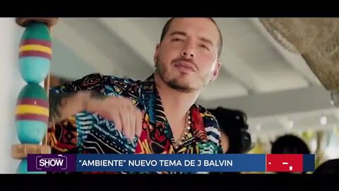Show - LA PRENSA Televisión
