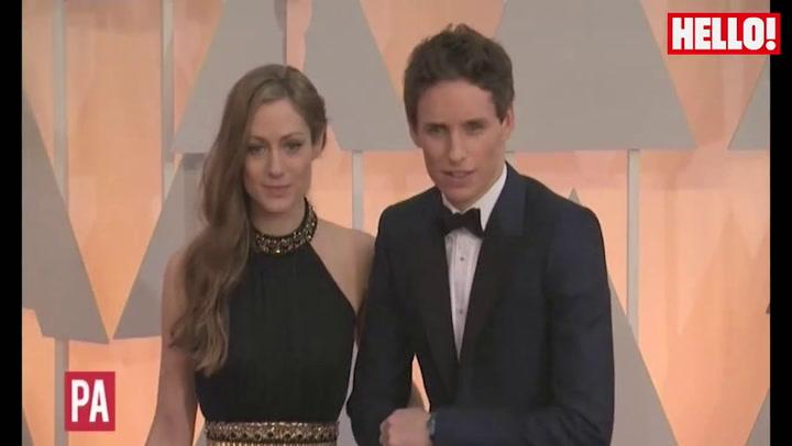 Oscars 2015: All the winners revealed