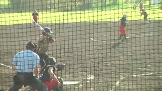 VIDEO: Purdy 9, Southwest 5