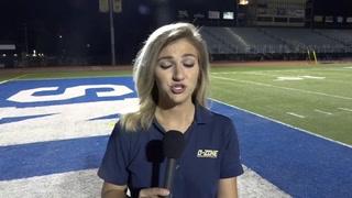 VIDEO: Week 7 Game Of The Week