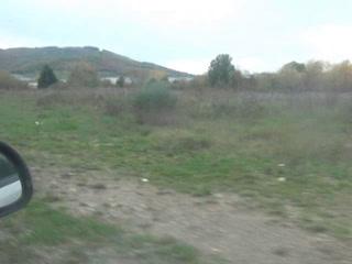 Pericolo radioattivo a Tito Scalo Radio 226 nell'area ex Liquichimica