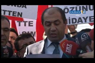 Polis avukatları: Dinlemeler, başbakanın talimatı üzerine gerçekleştirildi