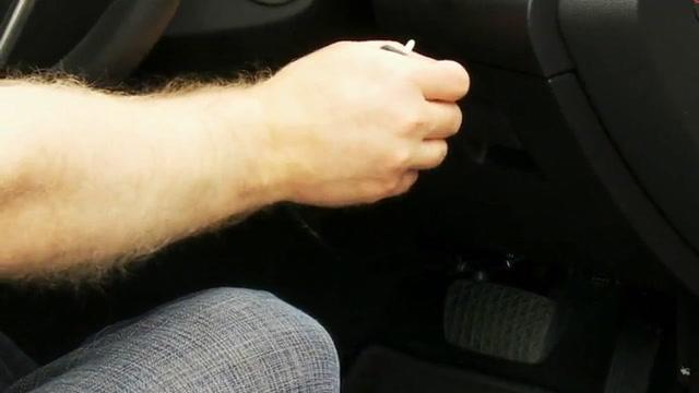 Car Adaptations And Adjustments