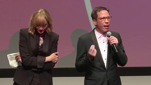 Mexicano Michel Franco se lleva otro premio en Cannes