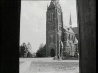 Haaren rond 1960 (28)