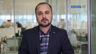 M.Edib Yılmaz - Dünya, 'Basına Darbe Operasyonu' ile çalkalanıyor