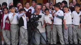 Exploran los orígenes de Juan Rulfo en documental